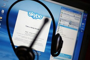 Skype_screen