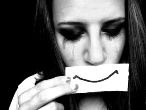 smile_cry
